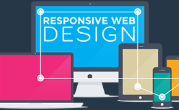 tutorial site responsivo