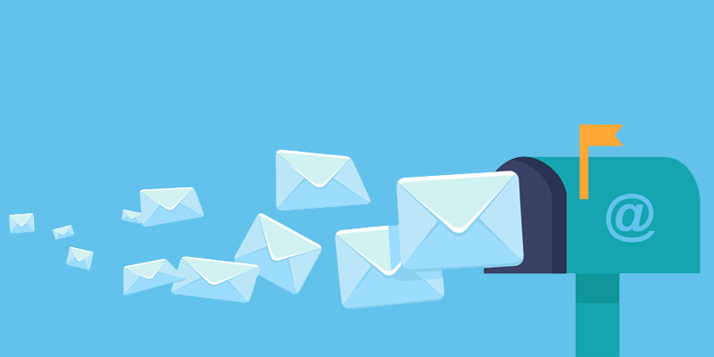 tutorial email marketing