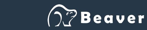 beaver gestão