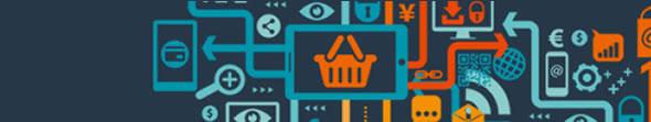 Sites empresarial e de confecções
