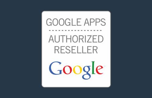 Certificada Pelo Google Apps e G-Suite