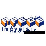 Apege inova com a Inovasse com seu novo site de Imóveis