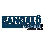 Projeto da Bangalô Imóveis de Gaspar foi executado pela Inovasse