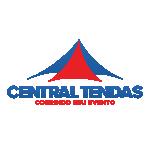 central tendas