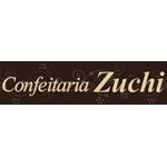 confeitaria zuchi