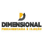 Dimensional fazendo seu site com a Inovasse
