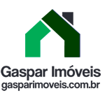 Famarso Imobiliária é cliente Inovasse