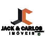 O Site da Jack Imóveis foi criado pela Inovasse