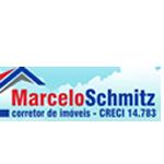 Marcelo Imóveis de Gaspar é cliente Inovasse