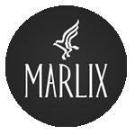 site da marlix