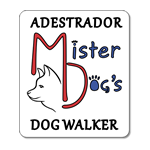 mister dogs
