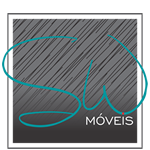 moveis sw