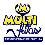 Site da Multifitas de Gaspar