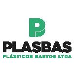 Site da Plásticos Bastos