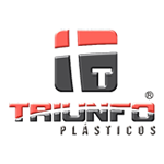 plasticos triunfo