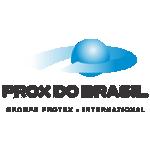 prox do brasil