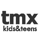 site da tmx