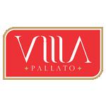 villa pallato