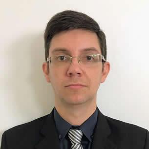 Herilton Ferreira Fundador da Inovasse Agência Web - SITES