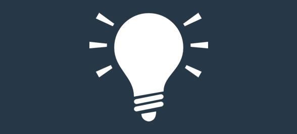 ideia projeto web