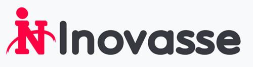 Logotipo da Inovasse